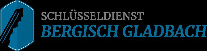 Schlüsseldienst Bergisch Gladbach Logo
